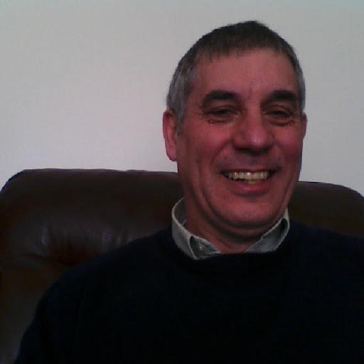 John Alessi