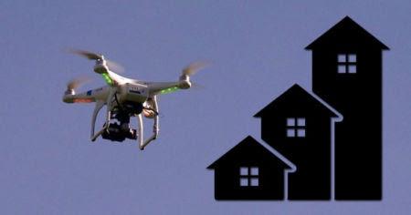 drone_casa.jpg