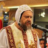 Ordination of Deacon Cyril Gorgy - IMG_4326.JPG