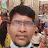 Loganathan K avatar image