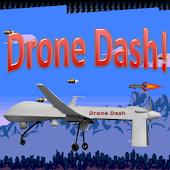 Drone Dash