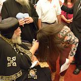 H.H Pope Tawadros II Visit (2nd Album) - DSC_0341%2B%25283%2529.JPG