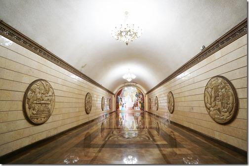 Kazakhstan31
