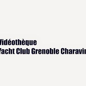 Illustration de chaîne YouTube