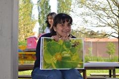 Progetto orto e letture 2017-2018 - Scuola dell'Infanzia di Padulle (40)