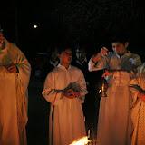 Easter Vigil 2015 - IMG_8418.JPG