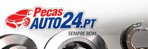WWW.PecasAuto24.PT