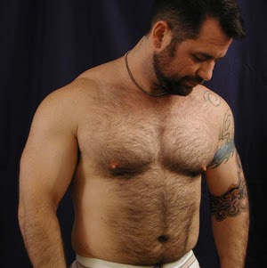 hairy-muscular-gay-men-girls-big