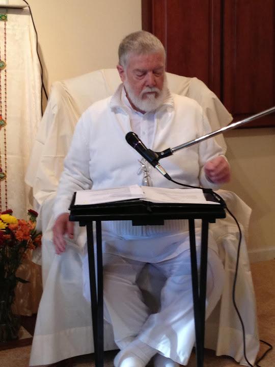 Swami Swahananda Memorial Service - RKVSNC-Pictures-Nov3%252C%2B2012%2B013.jpg