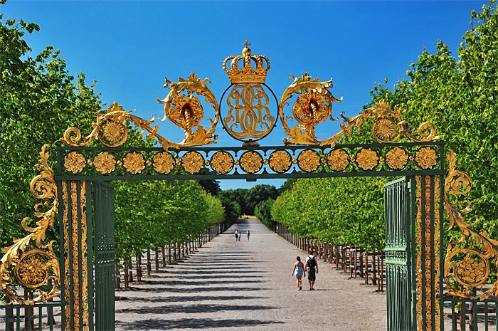 Drottningholm06.JPG