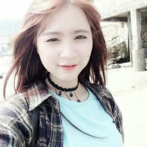 Mi Yu