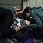 Kamp Genk 08 Meisjes - deel 2 - IMGP5956.JPG