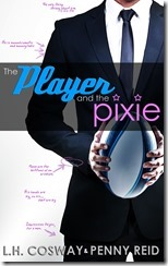 The-Player-and-the-Pixie4