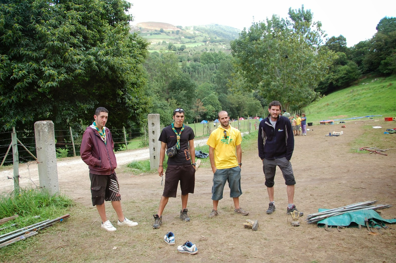 Campaments Estiu RolandKing 2011 - DSC_0354%2B2.JPG