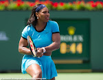 Serena Williams - 2016 BNP Paribas Open -DSC_1814.jpg