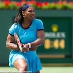 Serena Williams - 2016 BNP Paribas Open -DSC_1814.jpg