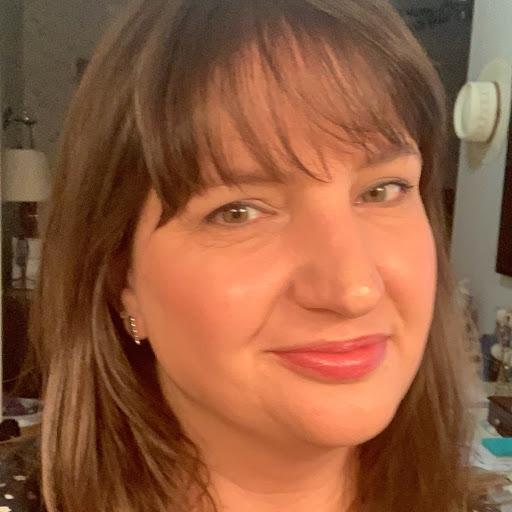 Lorie Brown Address Phone Number Public Records Radaris