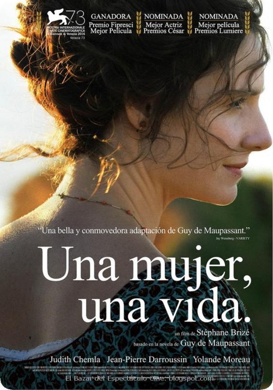 poster final argentina baja2.jpeg