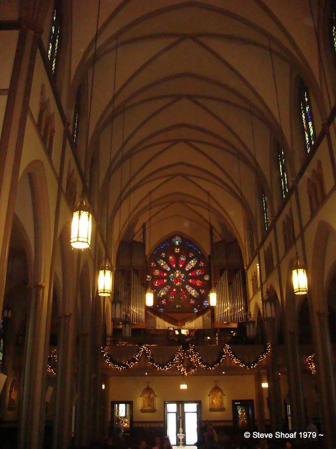 St. Marys Church - New Castle - DSC03116.JPG