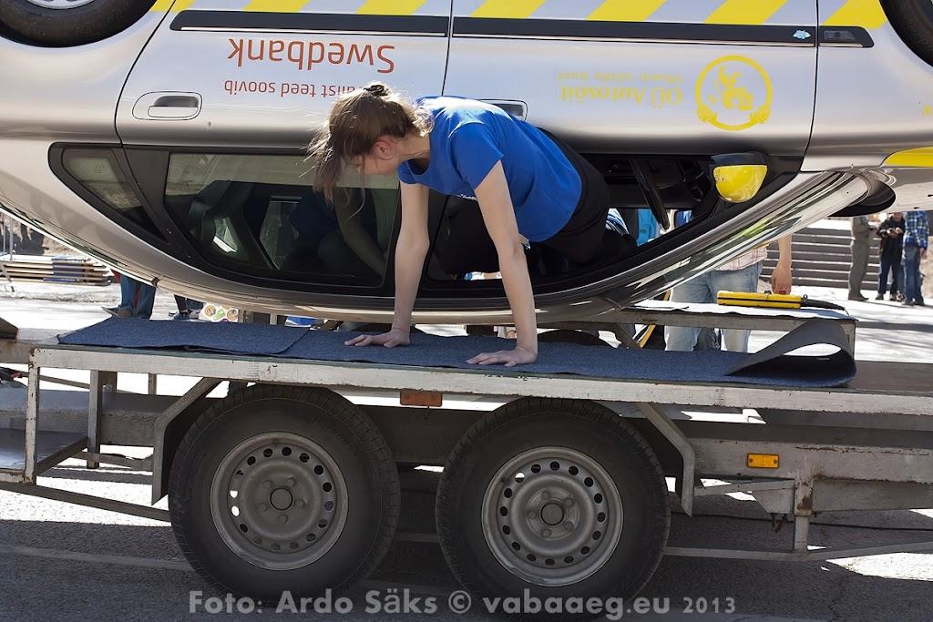 2013.05.04 Tartu Kevadpäevad 2013 - Kevad- ja tudengilaat - AS20130504KP_566S.jpg