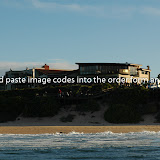 20130603-DSC_3371.jpg