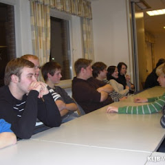 Generalversammlung 2009 - CIMG0037-kl.JPG