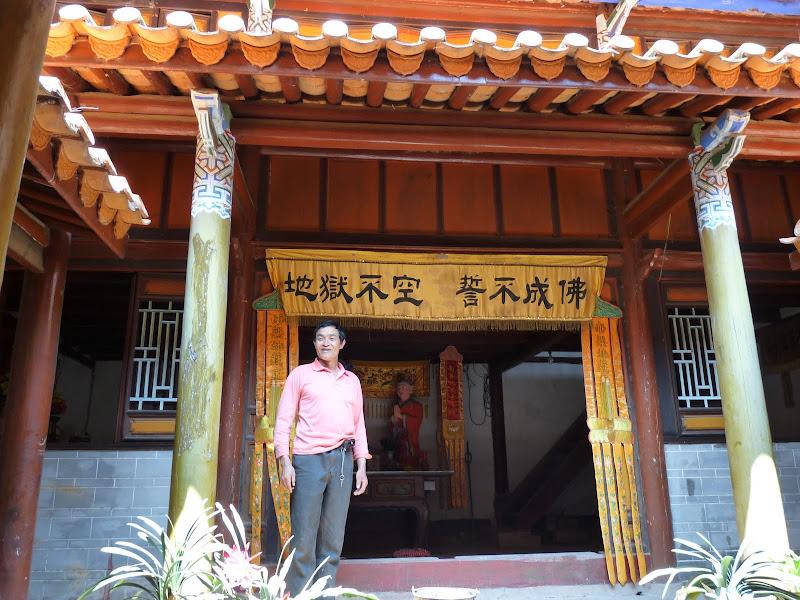 Chine .Yunnan . Lac au sud de Kunming ,Jinghong xishangbanna,+ grand jardin botanique, de Chine +j - Picture1%2B055.jpg