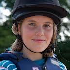 Quantock school riding-083.jpg