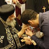 H.H Pope Tawadros II Visit (4th Album) - _MG_0872.JPG