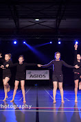 Han Balk Agios Dance In 2013-20131109-083.jpg