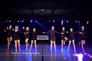 Han Balk Agios Dance In 2013-20131109-083.jpg
