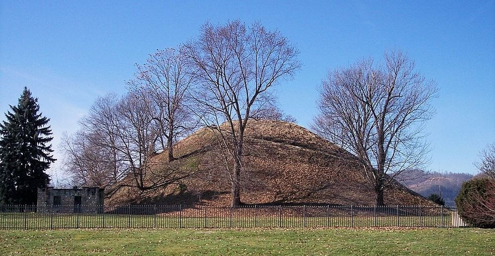 grave-creek-mound-1