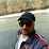 Nirmal Kumar's profile photo