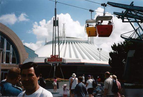 Trip report voyage 1996 et Wdw Orlando 10/2011 Scan%252520101290019