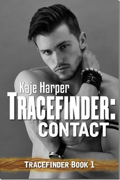 tracefinder