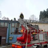 2013-12-05-Kundratice-požár