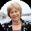 Татьяна Могилевец's profile photo