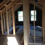 Renovation Project - IMG_0113.JPG