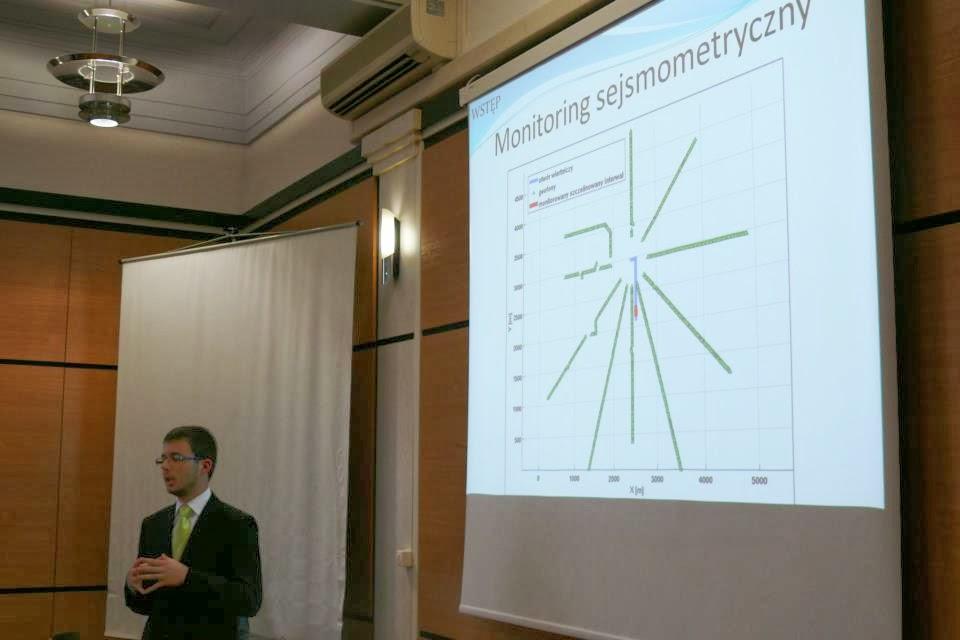 Barbórka 2011 - 39%2BBarb%25C3%25B3rka%2B2011%2B-%2BGeofizyka%2Bi%2BInformatyka%2BStosowana.jpg