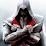 giohan torres's profile photo