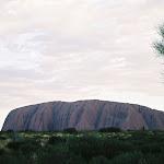 Australia210.JPG