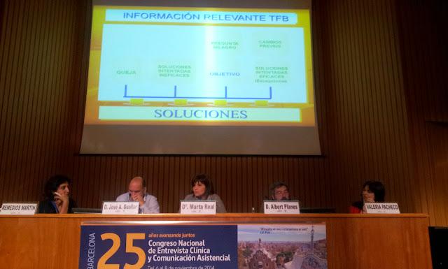 25ºCongreso Comunicación y Salud - 20141107_181833.jpg