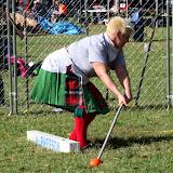 Scottish Festival 9-28-13 - IMG_8996.JPG