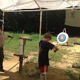 Webelos Resident Camp Comer July 2015 - IMG_0948.JPG