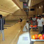 Midsummer Bowling Feasta 2010 173.JPG