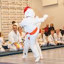 KarateGoes_0113.jpg