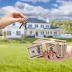 A Guide to Buying a Mobile Home
