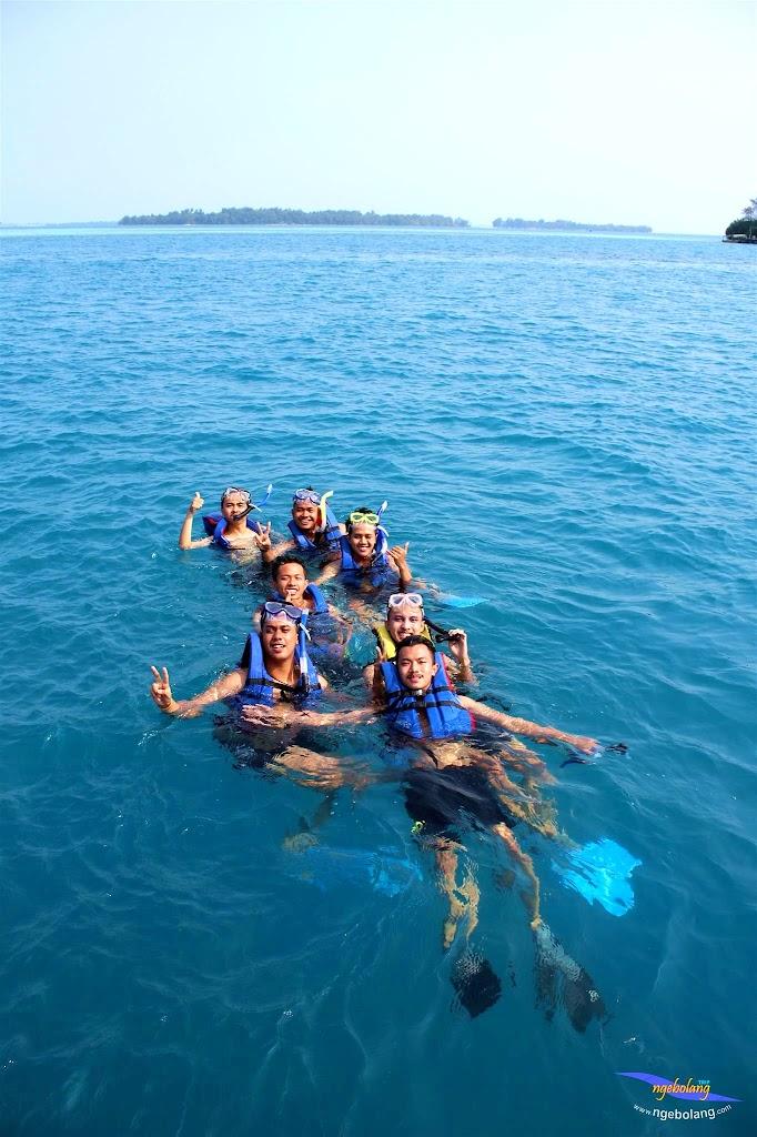 pulau harapan, 5-6 september 2015 Canon 008