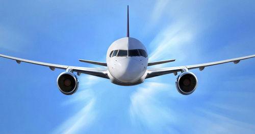 internet-aviones.jpg