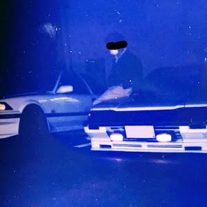 スプリンタートレノ AE86のカスタム事例画像 まっすーさんの2021年01月20日20:17の投稿